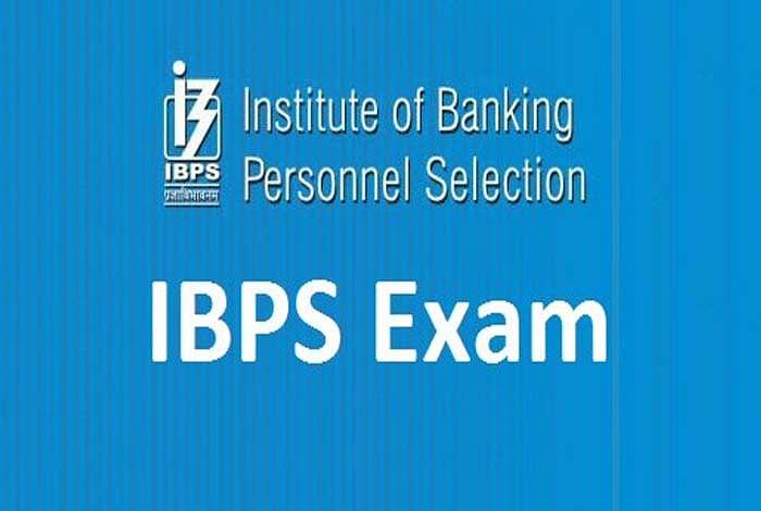 IBPS Recruitment 2020: बैंक पीओ, क्लर्क सहित सभी सरकारी नौकरी की परीक्षाएं स्थगित, विस्तार से जानें निर्देश