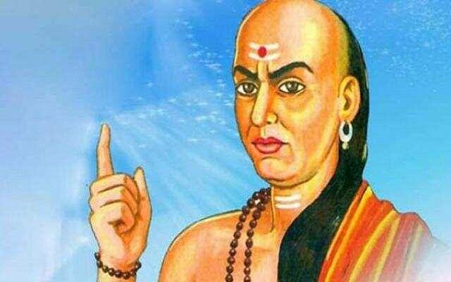 Chanakya Niti: कोशिश करने वालों की कभी हार नहीं होती, जानिए चाणक्य की इन बातों में छिपा है सफलता का रहस्य...
