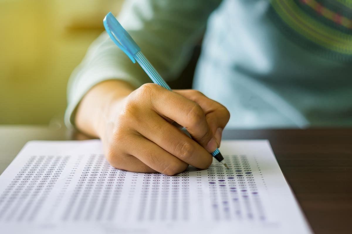 COVID-19 के प्रकोप के कारण UPSC ने अपनी परीक्षा तिथियों में किया बदलाव