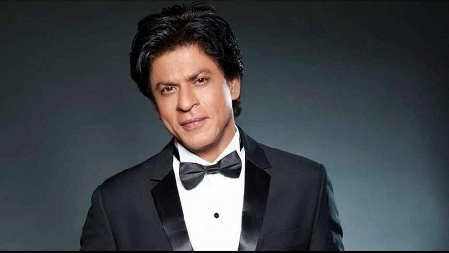 Shahrukh Khan का शानदार 4 मंजिला ऑफिस क्वारंटीन जोन में बदला, देखें Video