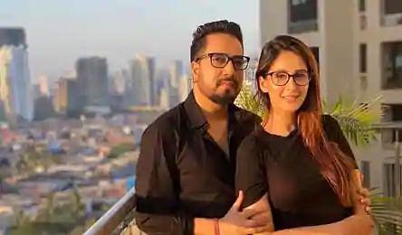 अब Mika Singh को डेट करने की खबरों पर Chahatt Khanna बोली- ये सिर्फ प्रमोशन के लिए है