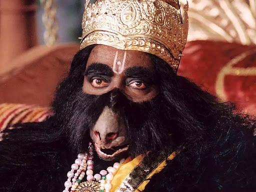 Ramayan: जब रामानंद सागर ने जामवंत को जड़ दिया था थप्पड़, ये थी वजह