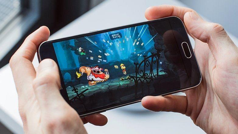 Jharkhand News : मां ने मोबाइल गेम खेलने से रोका तो बच्चे ने दी जान, अगर आपके बच्चे में दिखे ये लक्षण तो हो सकता है गेमिंग डिसॉर्डर का शिकार