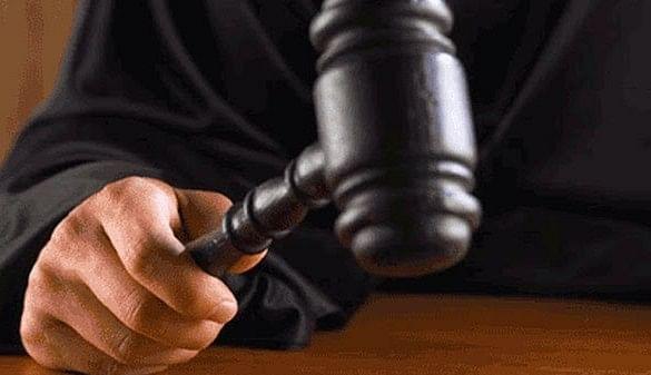 13 जिलों में उपभोक्ता फोरम अध्यक्षों के पद खाली,12 हजार से अधिक लंबित मामले की नहीं हो रही सुनवाई