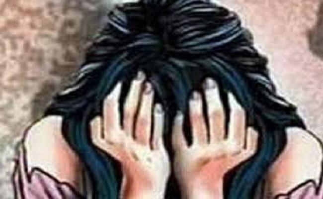 शर्मनाक: आइसोलेशन वार्ड में अश्लील हरकत की शिकार महिला का दर्द, अंतिम सांस तक दोहराती रही अपनी पीड़ा