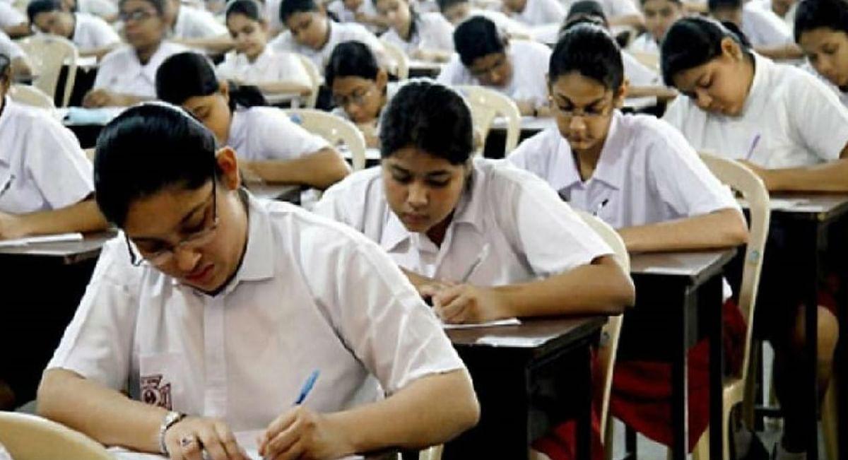 School reopen news : एक सितंबर से पूरे देश में खुल जाएगा स्कूल-कॉलेज, जानिए क्या है वायरल मैसेज की सच्चाई, Fact check