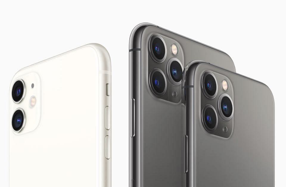 iOS Security Hole को लेकर Apple ने सभी iPhone यूजर्स को किया अलर्ट
