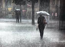 Weather Forecast Live Update: झारखंड में होगी बारिश, अलर्ट जारी, जानें देश के अन्य राज्यों का हाल