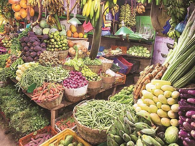 'हर थाली में बिहारी तरकारी' का विजन हुआ साकार, अब घर बैठे मंगा सकेंगे ताजी और सस्ती सब्जियां