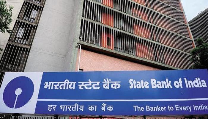 SBI ग्राहकों के लिए Good News, इस स्कीम में करें निवेश और हर महीने घर बैठे कमाएं 10 हजार रुपये