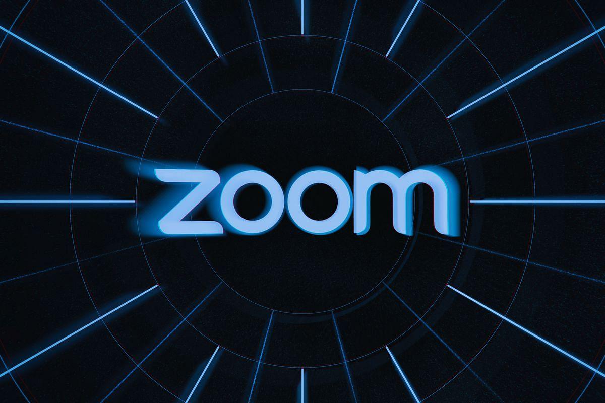 ZOOM यूजर्स के अकाउंट हैक, 10 पैसे में बिक रहा 5 लाख यूजर्स का डेटा