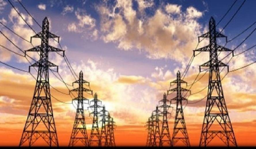 सीएम हेमंत ने विद्युत अधिनियम (संशोधन) विधेयक पर जतायी आपत्ति, कहा- विद्युत के नये कानून से राज्य की शक्तियों का हनन होगा
