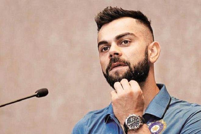 गांगुली-धौनी से भी आगे निकले विराट, 67 सालों में भारत ने विदेश में जीते थे सिर्फ 13 टेस्ट कोहली के आते ही बदल गया आंकड़ा