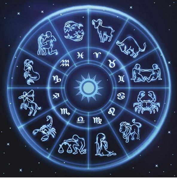 Horoscope, 06 April 2020 : वृष, मिथुन और मीन राशि को होगी आर्थिक परेशानी, जानें बाकी राशियों का हाल