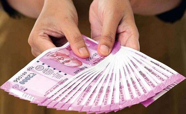 National Pension System : नयी सुविधा का इस्तेमाल कर अब ऑनलाइन मोड में भी निकाल सकेंगे पैसा, जानिए पूरी प्रकिया