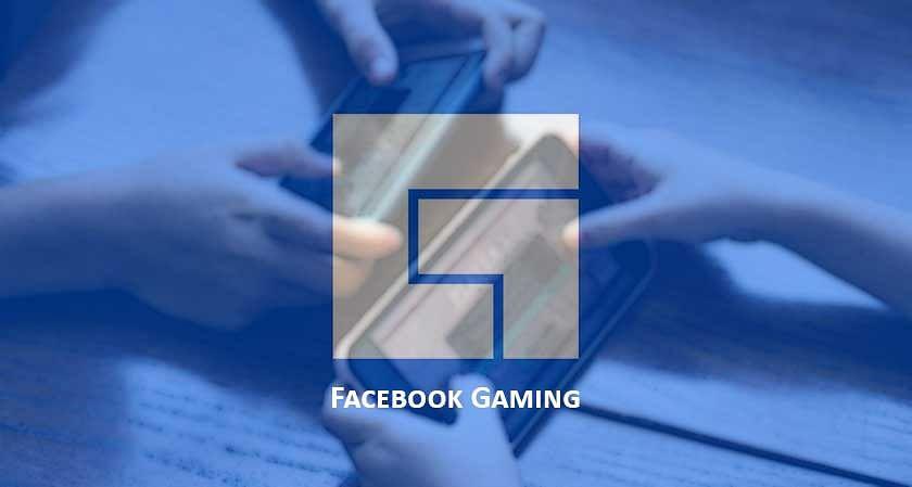 Facebook Gaming App Launch: फेसबुक ने लॉन्च किया गेमिंग ऐप, बिना डाउनलोड किये खेलें गेम
