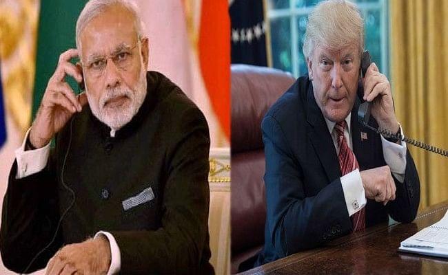 भारत को अमेरिका देगा ये घातक हथियार, चीन-पाकिस्तान की उड़ जाएगी नींद