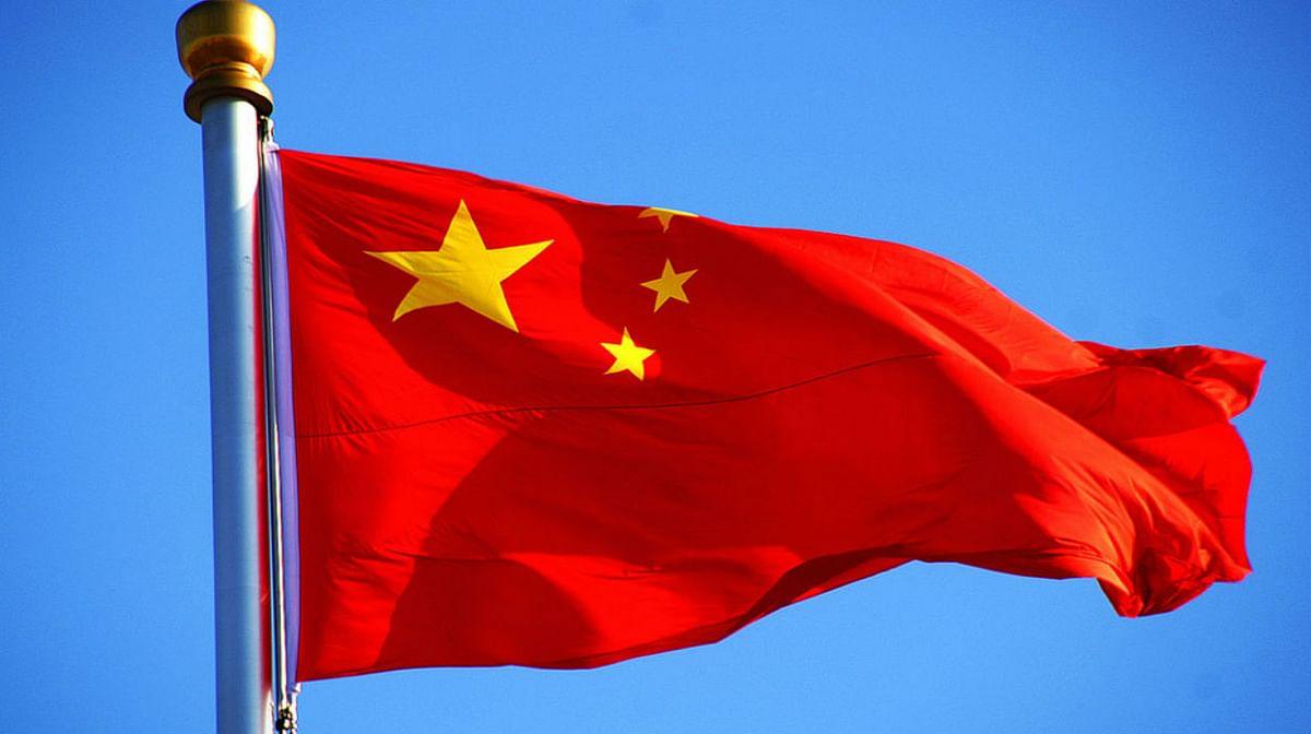 जख्मी होती चीन की अर्थव्यवस्था