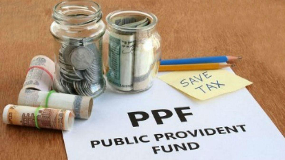PPF में निवेशकों को मिल रहा जबरदस्त फायदा, आपके पास निवेश का है बेहतरीन मौका