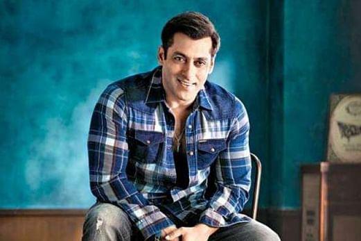 Salman जब भी किसी से मिलते हैं तो सबसे पहले पूछते है ये सवाल? जानकर आप भी हो जाएंगे हैरान