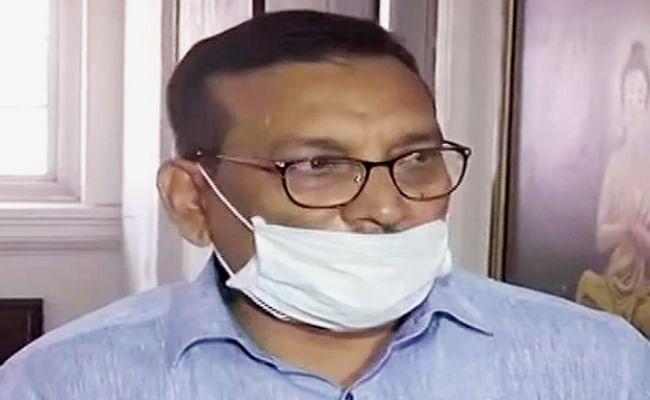 डीजीपी पांडेय का दावा, बिहार पुलिस के कारण हुआ सुशांत केस में ड्रग्स मामले का खुलासा