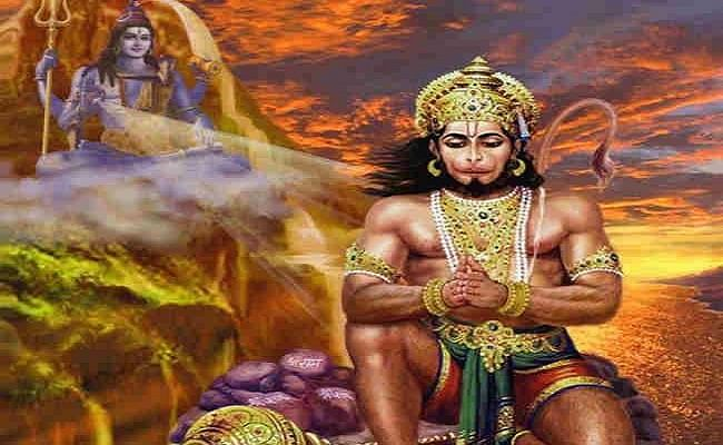 Hanuman Jayanti 2020 : हनुमान जयंती आज , जानें देवताओं के किन वरदानों ने बनाया हनुमान को सबसे बलशाली...