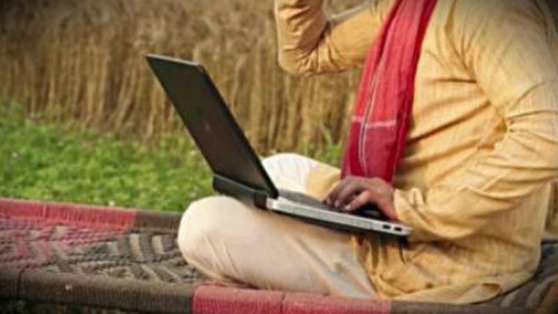 Bharat Net Project : झारखंड के 90 पर्सेंट पंचायतों में नहीं पहुंची इंटरनेट सेवा