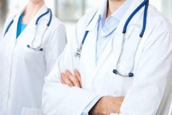 मेडिकल एडमिशन: मॉपअप के लिए आज से करें रजिस्ट्रेशन, जानें अंतिम तिथि व अन्य जानकारी