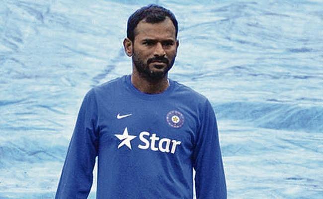 भारत के फील्डिंग कोच आर श्रीधर ने बताया कि अभ्यास की अनुमति मिलने बाद वो खिलाड़ियों को किस प्रकार से अभ्यास करवायेंगे