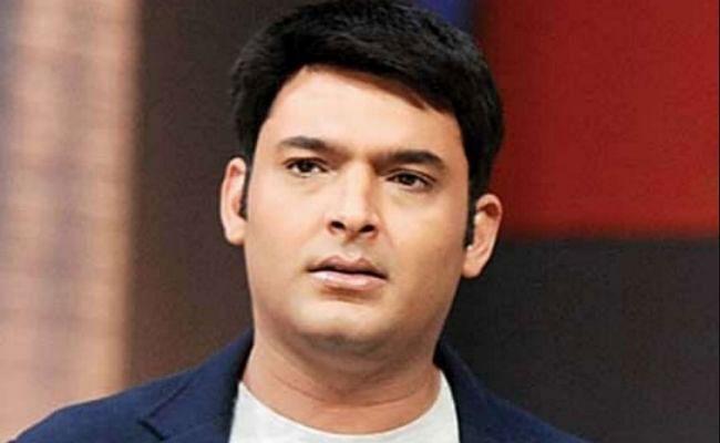 कपिल शर्मा ने ट्विटर पर क्यों मांगी माफी, जानें क्या है मामला?