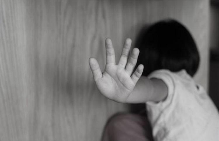 फुलवारी : जानीपुर में सात साल की नाबालिग मंदबुद्धि बच्ची के साथ दुष्कर्म