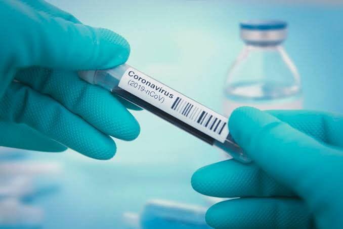 Corona Vaccine पर इजरायल ने किया नया दावा, कहा- 'जल्द दुनिया के सामने पेश करेंगे चमत्कारी वैक्सीन'