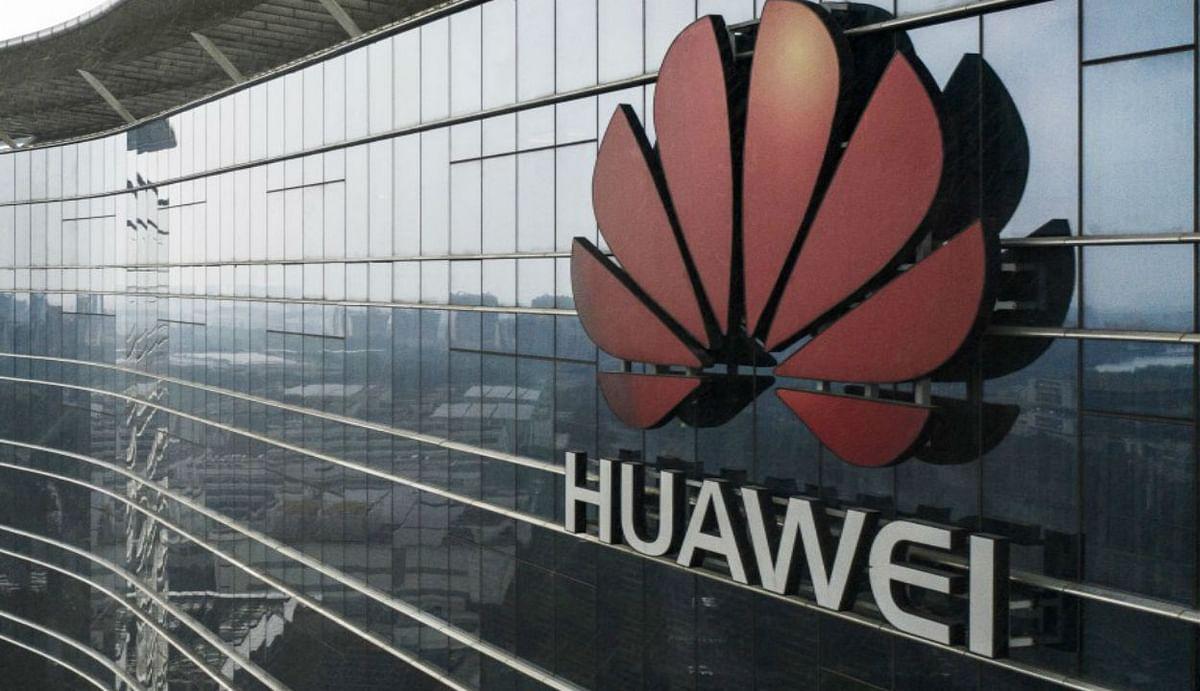Huawei पर नये प्रतिबंध से अमेरिका और चीन में बढ़ सकती है तनातनी, दुनिया भर में टेक इंडस्ट्री पर खतरे के आसार