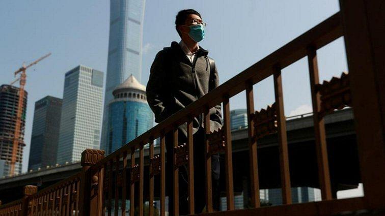 कोविड-19: 30 साल में पहली बार चीन ने नहीं रखा GDP ग्रोथ के लिए कोई लक्ष्य, रक्षा बजट बढाया