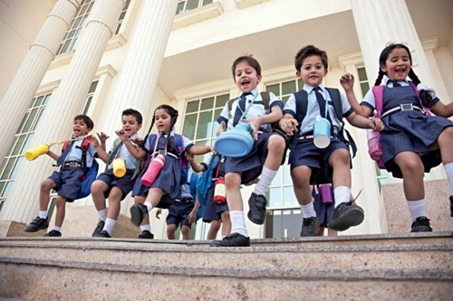 मधुबनी में दो जुलाई से खुलेंगे सीबीएसइ मान्यता प्राप्त निजी स्कूल, 22 जून से नामांकन प्रक्रिया होगी चालू