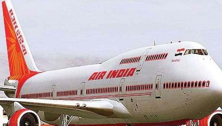 देवघर से दिल्ली-मुंबई समेत कई शहरों के लिए एअर इंडिया की विमानें भरेंगी उड़ान, जानिए कब से शुरू होगी सेवा
