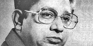 पुण्यतिथि पर पढ़ें श्रीकांत वर्मा की चुनिंदा कविताएं