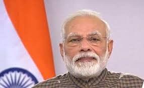 Republic Day 2021 : प्रधानमंत्री नरेंद्र मोदी से बोली झारखंड की तीरंदाज बिटिया सविता कुमारी, देश के लिए लाना है मेडल