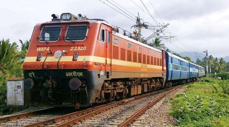 Indian Railways News: कल से चलने वाली ट्रेनों का किराया, कैंसिलेशन, सुविधाएं और सावधानियों की हर जानकारी यहां
