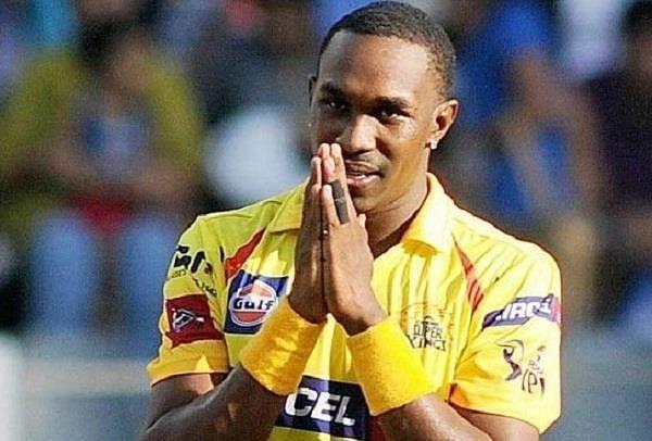 ब्रावो ने बताया कि क्यों चेन्नई सुपर किंग्स में आने वाला हर खिलाड़ी अच्छा प्रदर्शन करता है?