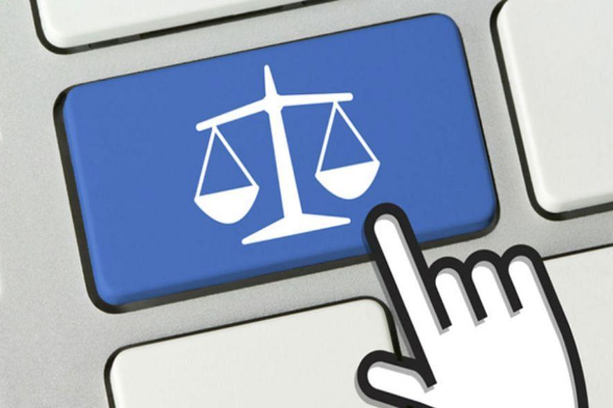 रांची और जमशेदपुर में बनेंगे ई-काेर्ट, डिजिटल फॉर्म में ऑनलाइन केस फाइल हाेंगे