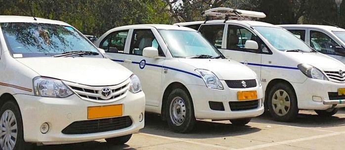 दूसरे राज्यों से झारखंड में प्रवेश के लिए ई-पास जरूरी, नहीं खुलेंगे झारखंड के धार्मिक स्थल