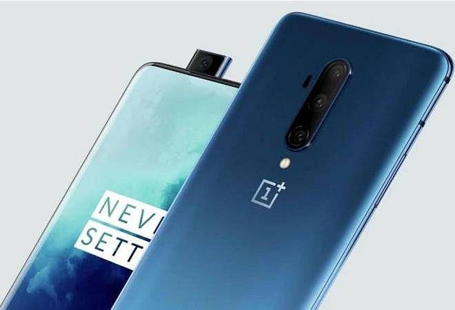 Samsung, OnePlus, Vivo, IQoo के ये स्मार्टफोन्स हो गए Rs 6000 तक सस्ते