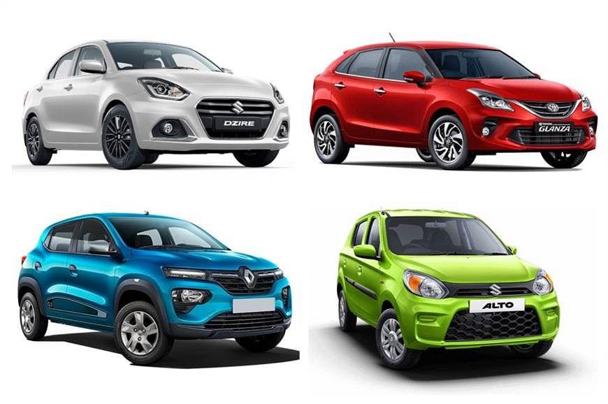 BS6 Effect: सेकेंड हैंड की कीमत पर ब्रांड न्यू गाड़ी, है सौदा खरा खरा...