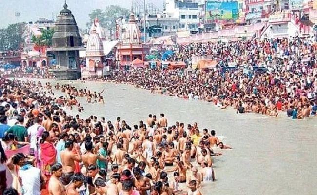 Ganga Dussehra 2020: एक जून को हैं गंगा दशहरा, जानिए धर्म के लिए असंख्य पापों का कैसे हरण करती हैं मां गंगा
