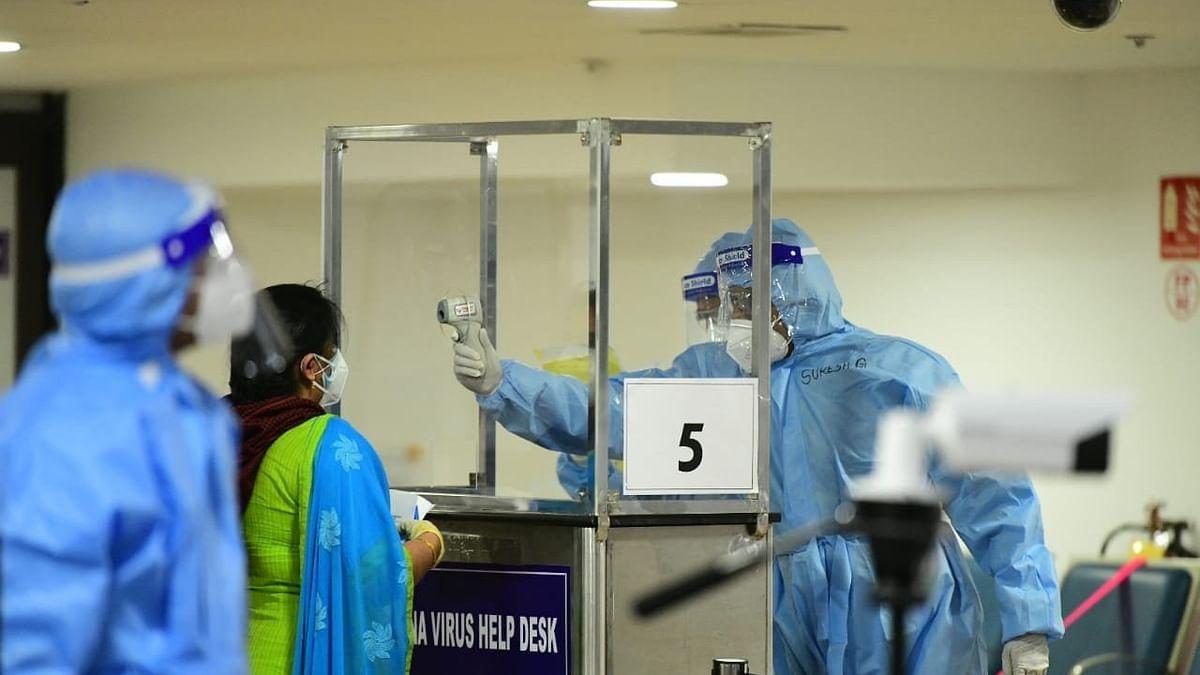 Coronavirus : कोरोना वायरस का संकट कब और कैसे ख़त्म होगा?