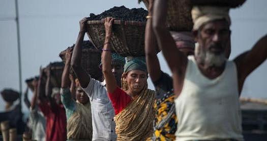 प्रवासी मजदूरों को  हुनर के हिसाब से काम देने की कोशिश, कृषि मंत्री बादल पत्रलेख कहा- हो रहा सर्वे