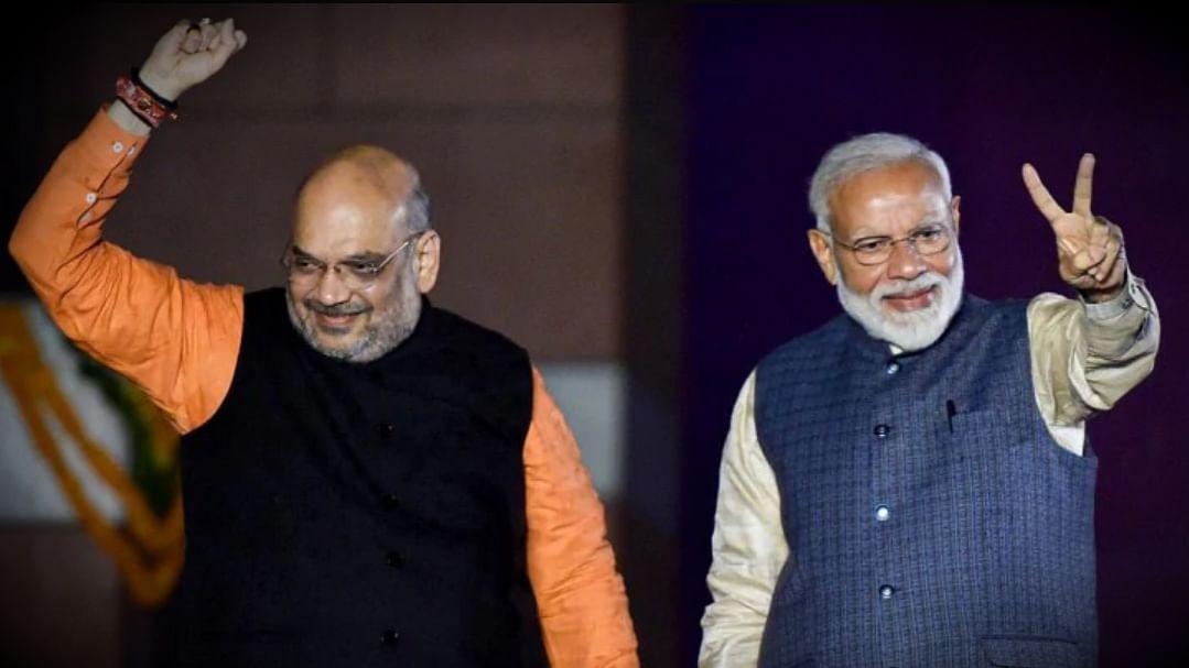 मोदी सरकार 2.0 का एक वर्ष पूरा होने पर विशेष : आत्मविश्वास से जगमगाता आत्मनिर्भर भारत