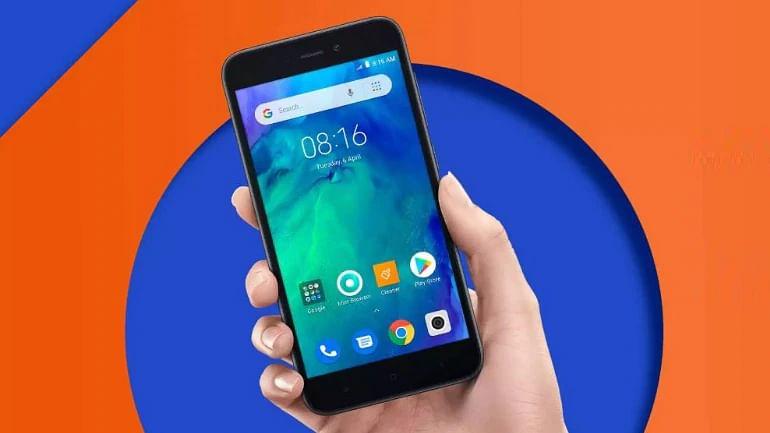 Best Smartphones: 5000 रुपये तक के धाकड़ मोबाइल फोन