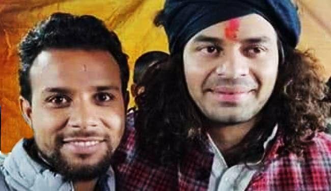 बक्सर जिला निवासी छात्र राजद नेता की रोहतास में गोली मार कर हत्या, तेज प्रताप यादव ने ट्वीट कर सरकार पर बोला हमला, कहा...